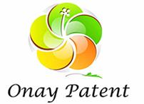 Onay Patent Danışmanlık Hizmetleri